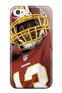 Hot washingtonedskins NFL Sports & Colleges newest iPhone 4/4s cases 3512923K501610194