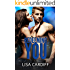 Redeeming You (Before You Book 2)