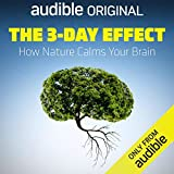 The 3-Day Effect -  Audible Original