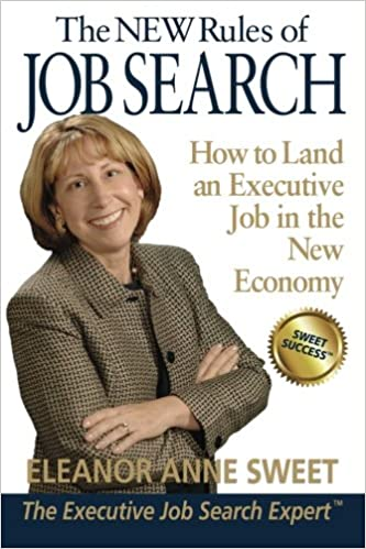 job search books