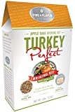 Fire & Flavor Turkey Perfect Brining Kit, Apple Sage,18 Oz.