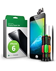 Bis zu 33% Rabatt auf iPhone Ersatzteile