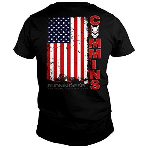 cummins-usa-flag-distressed-diesel-t-shirt