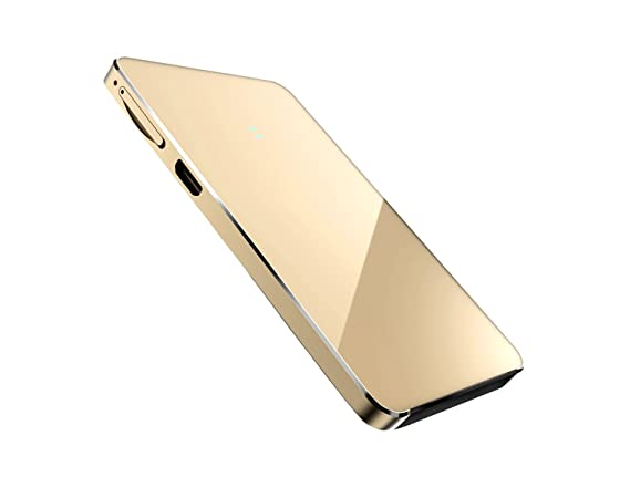 Amazon.com: laiford marca Dual SIM adaptador de tarjeta para ...