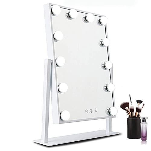 Vanity Mirror Makeup Mirror With Light