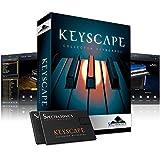 Software Spectrasonics Keyscape