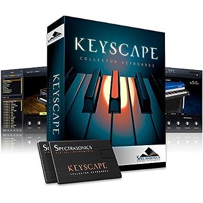 spectrasonics-keyscape-virtual-keyboard