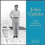 The Family Meadow | John Updike