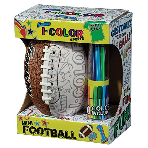 Franklin-Sports-I-Color-Sports-Ball–Customize-Your-Own-Ball–Football-Basketball-or-Soccer-Ball