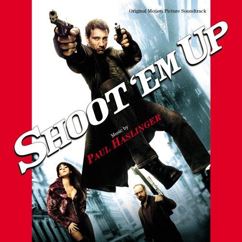 Shoot 'Em Up (Score)