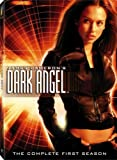 Dark Angel: Season 1 (DVD)