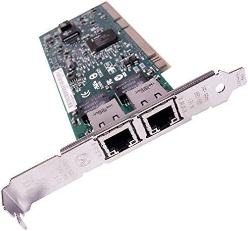 HP RX4640 1000 B-T 2-Port GbE Core Card AB352-60001