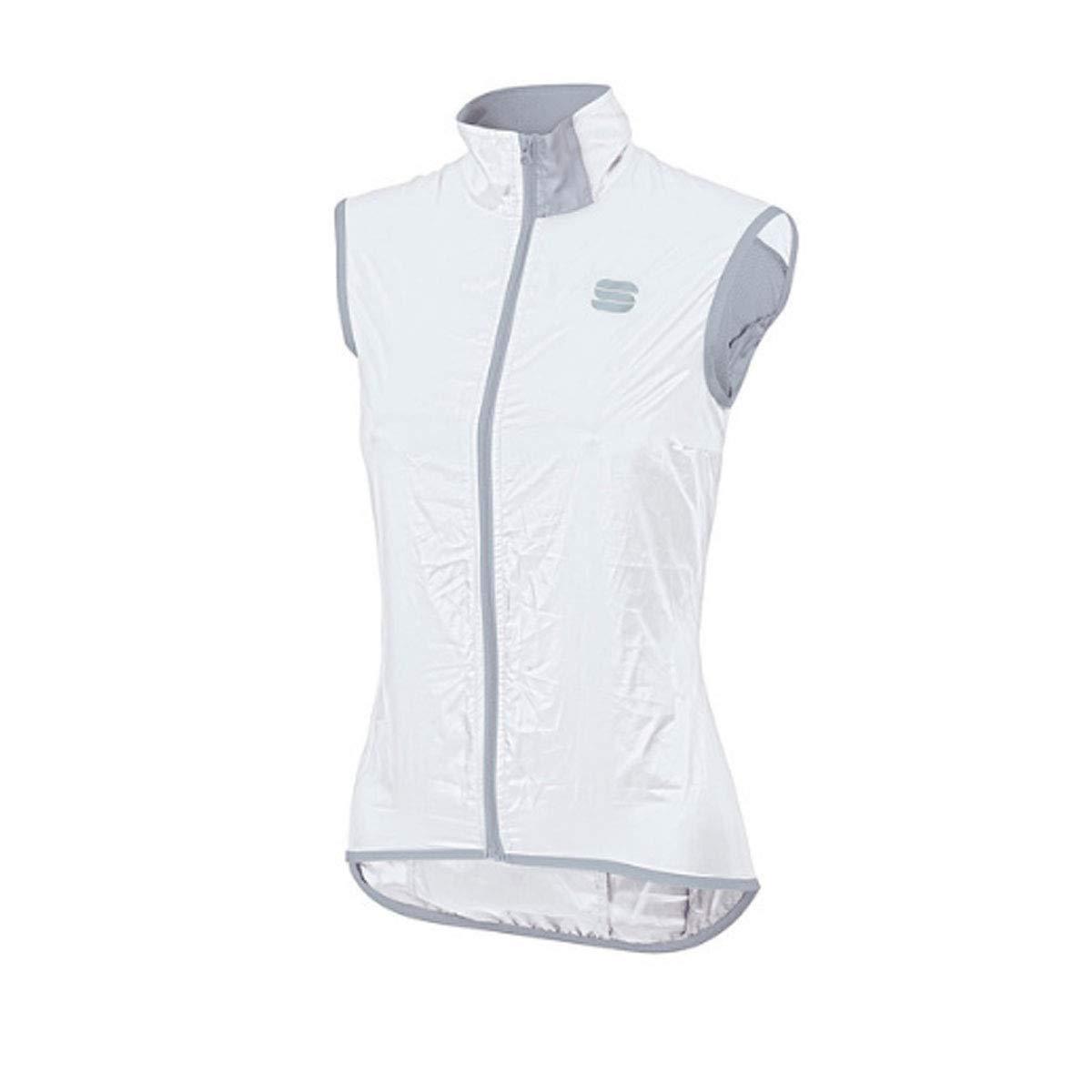Sportful Hot Pack Easylight Vest Women - White
