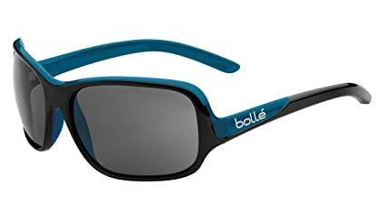 a563b30772545 Image Unavailable. Image not available for. Color  Bolle Women s Kassia  Sunglasses ...