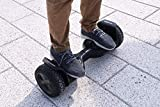 VOYAGER Hoverboard Air Wheel Offroad Electric