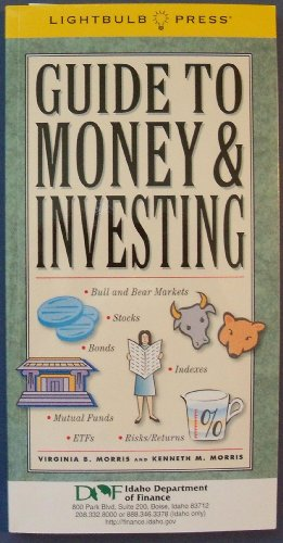Guide To Money+Investing