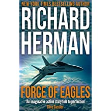 Force of Eagles