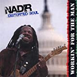 Workin' for the Man by Nadir