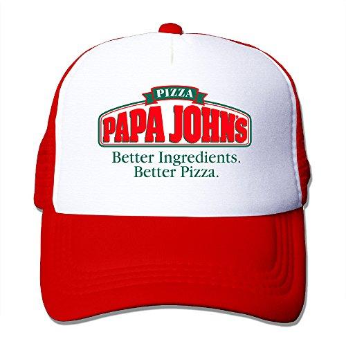 mat-q-vo-papa-john-snapback-cap-baseball-hats