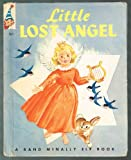 img - for Little LOST ANGEL. AN Elf Book. No. 580 book / textbook / text book