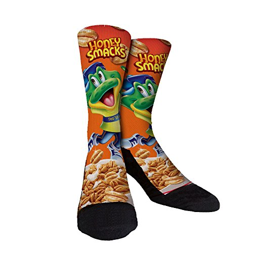 Just Sockz ()
