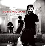 Image of Robin Williams: A Singular Portrait, 1986-2002