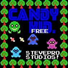 Retro Candy Kid FREE [Download]