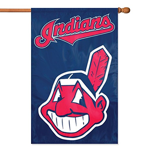 [Cleveland Indians 28