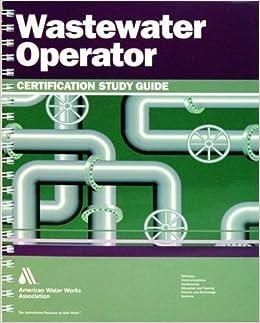 !!FULL!! Wastewater Operator Certification Study Guide. semana consulta balance Fuerza FONDOS Trudeau