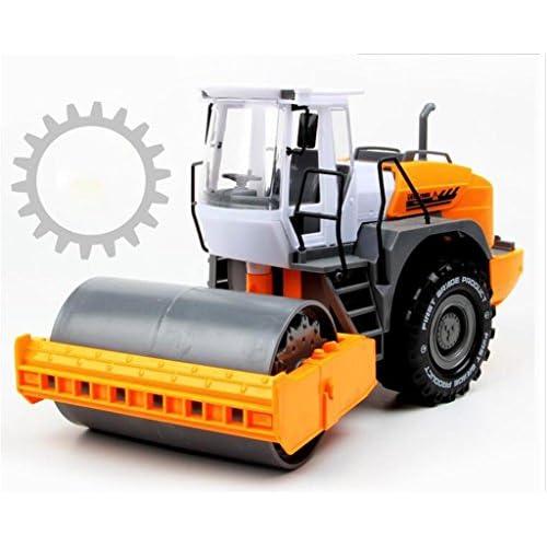 Bizak Tomy Farm M/áquina aplanadora 30694289