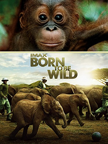 imax-born-to-be-wild