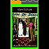 Islam Culture: A Guide For Non-Muslims (Islam, Muslim, Middle east, Arab, Western Culture, refugee,)