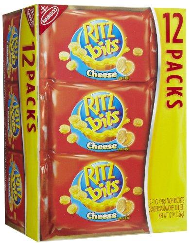 ritz-bits-cheese-multi-pack-cracker-12-oz