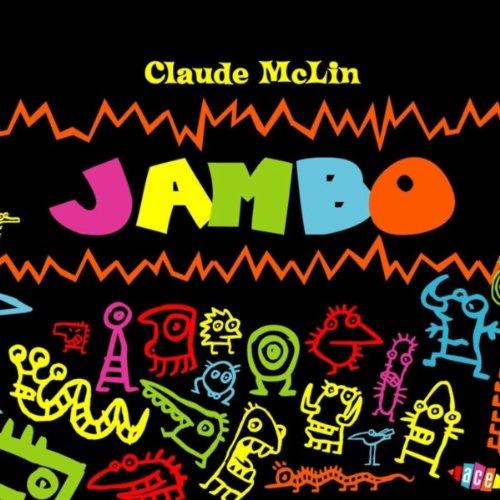 Claude McLin Jambo