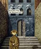 Remedios Varo The Mexican Years