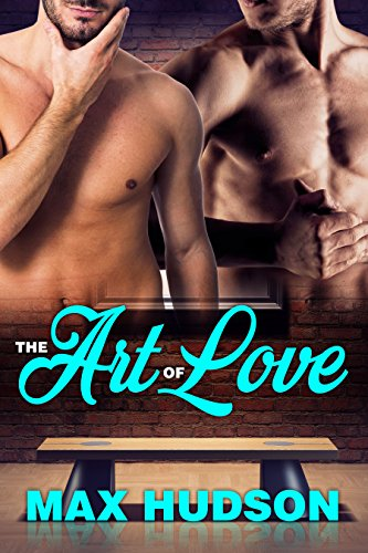 Download for free The Art of Love