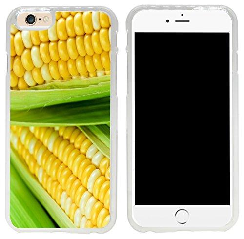corn iphone 6 case - 1
