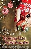 img - for Ein fast perfektes Weihnachtsm rchen (German Edition) book / textbook / text book