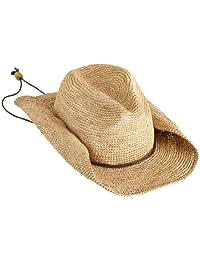 San Diego Hat Company womens Cowboy-hats