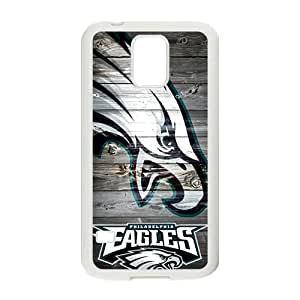 US Unique Eagle Cell Phone Case for Samsung Galaxy S5
