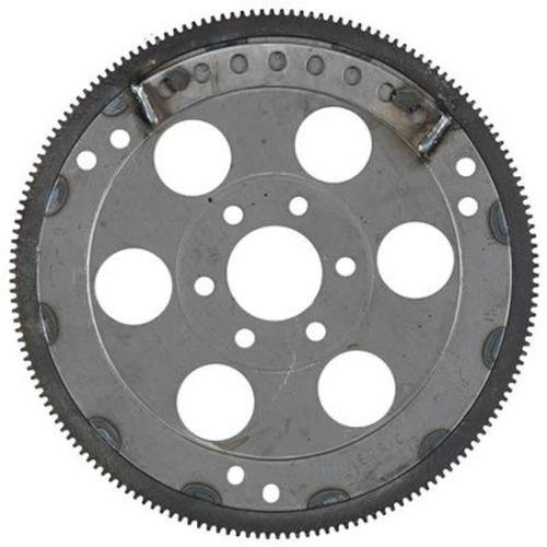 ATP Automotive Z-120 Automatic Transmission Flywheel Flex-Plate by ATP Automotive