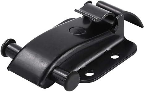parctronic Valeo 632014 Capteur