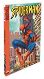 img - for Spider-Man: Spidey Strikes Back Volume 1 Digest (Marvel Age) (v. 1) book / textbook / text book