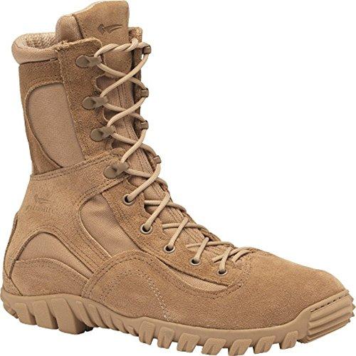 Belleville Shoe - Belleville Men's Shoes Belleville 793 Men 8