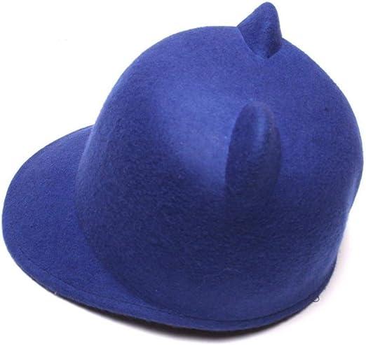 sombreros para el sol de la playa sombrero para el sol sombrero ...