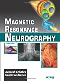 Magnetic Resonance Neurography, , 9350255685