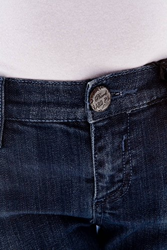 Donna Denim Phard Aida P27059905141xf Blu Jeans 1750 f pqqXURwZ
