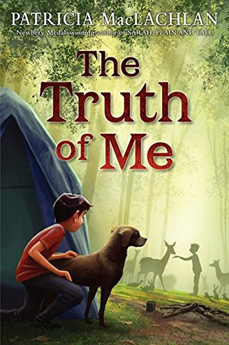 Download The Truth of Me (2013) pdf