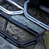GPCA Metal Grab Handle - GP-Grip LITE for Jeep