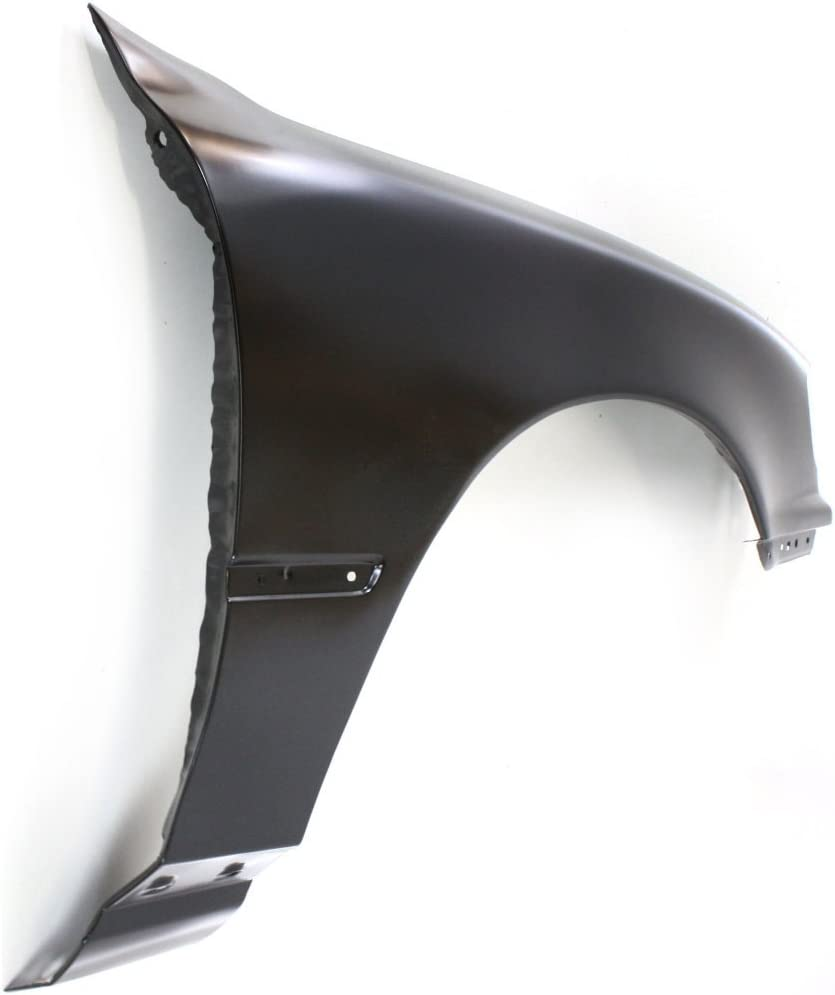 Fender Compatible with Toyota Camry 92-96 RH Front Right Side